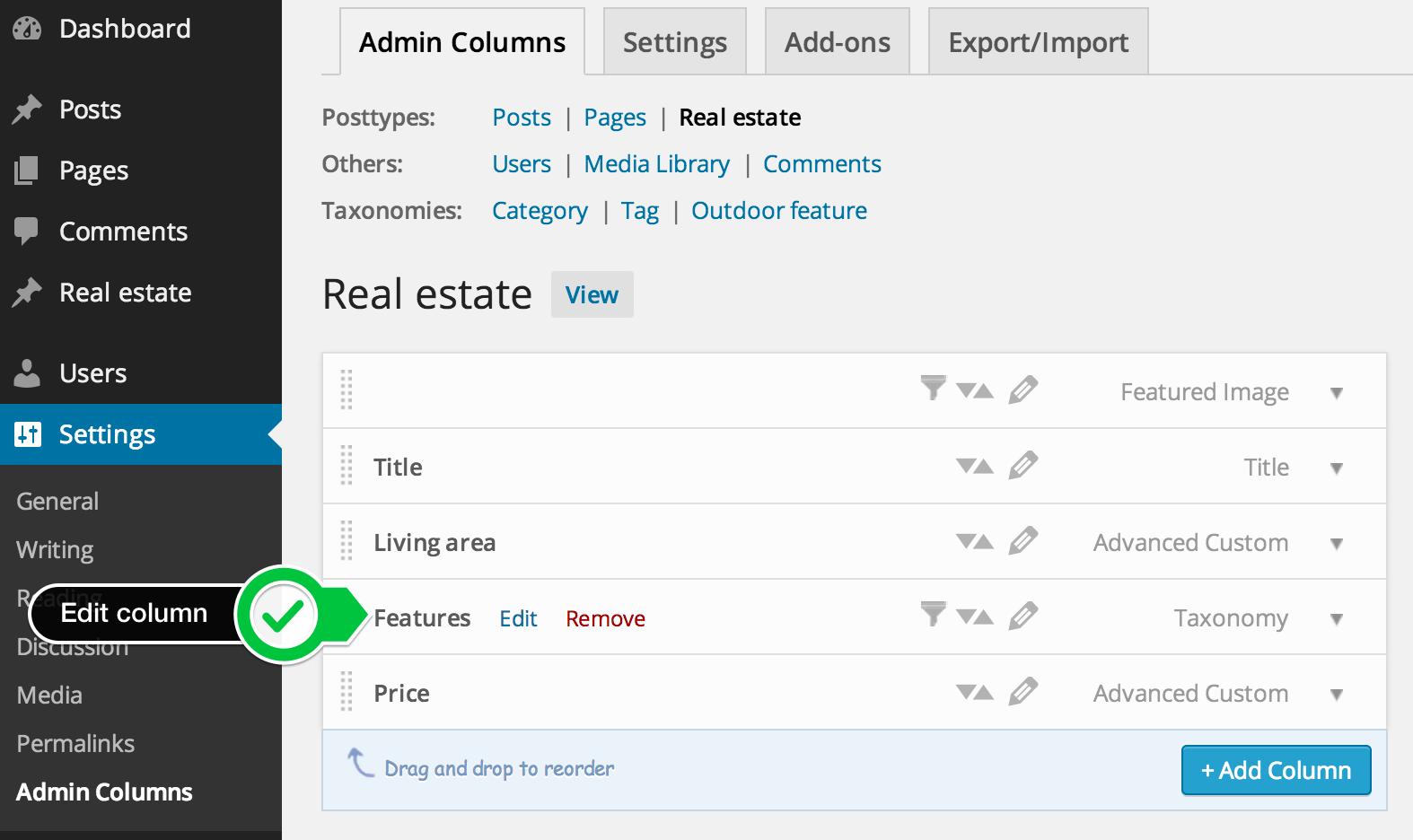 Admin-Columns-Settings---CodePress-Admin-Columns---WordPress