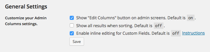 enable_inline_edit