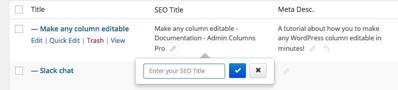 wordpress_seo_title_editable_column