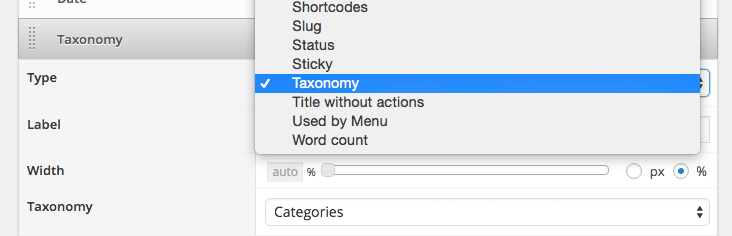 how_to_taxonomy_column_type