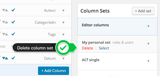 delete_column_set