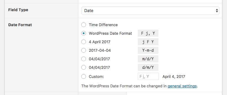 date_format